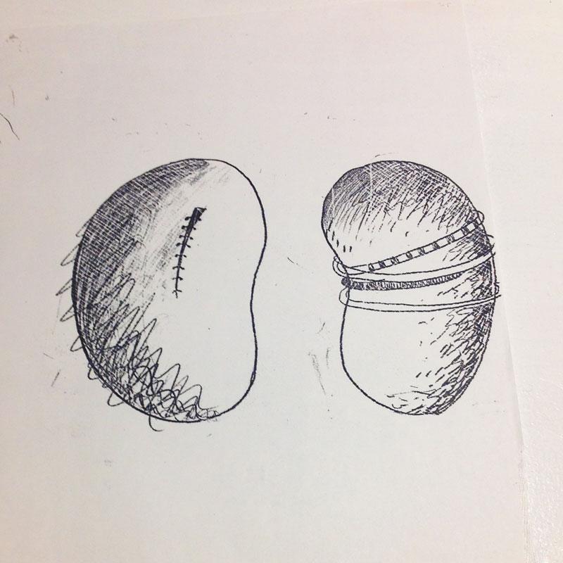 marion-llewellyn-gallery-drawing-1