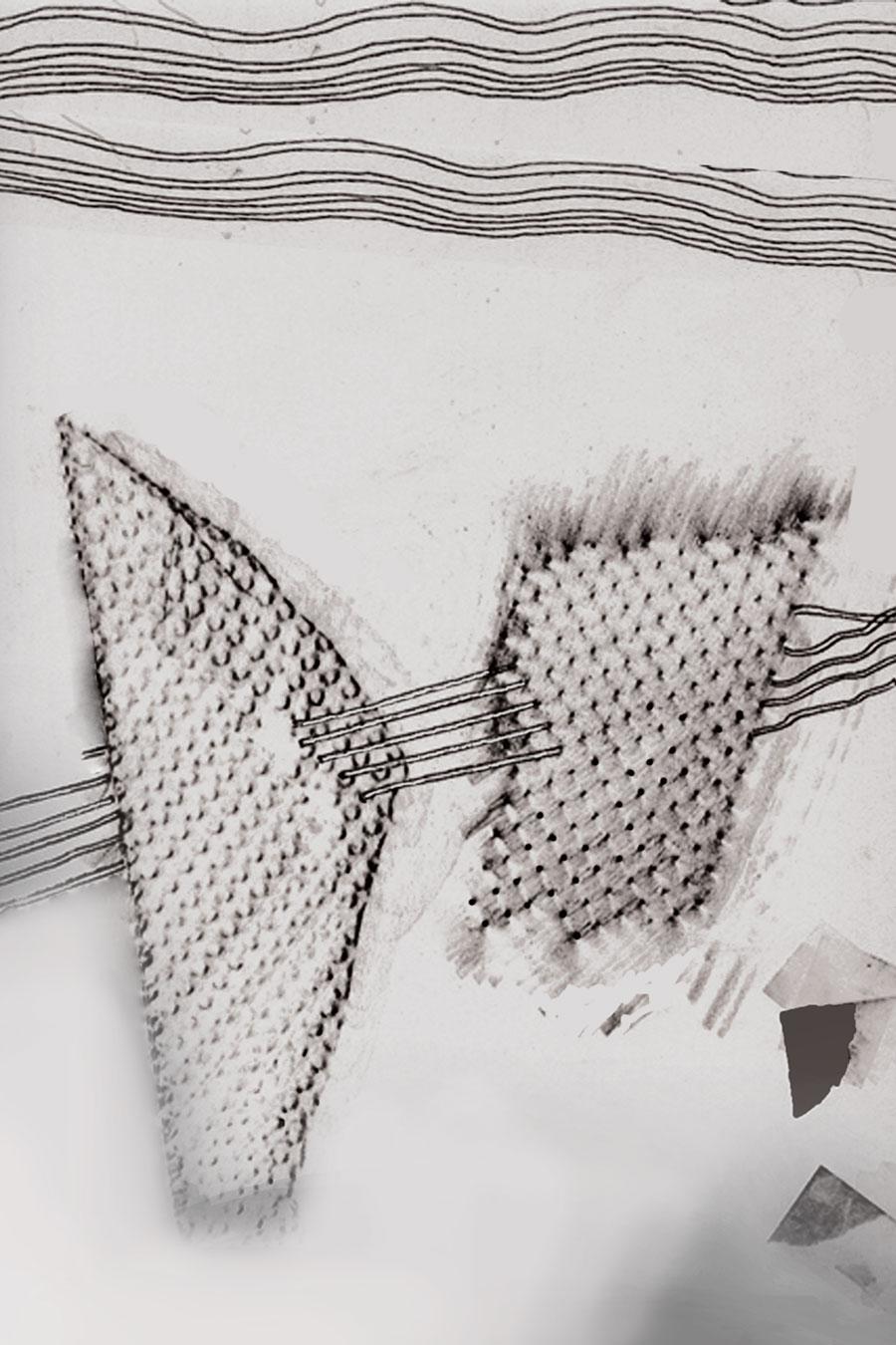 marion-llewellyn-gallery-drawing-13