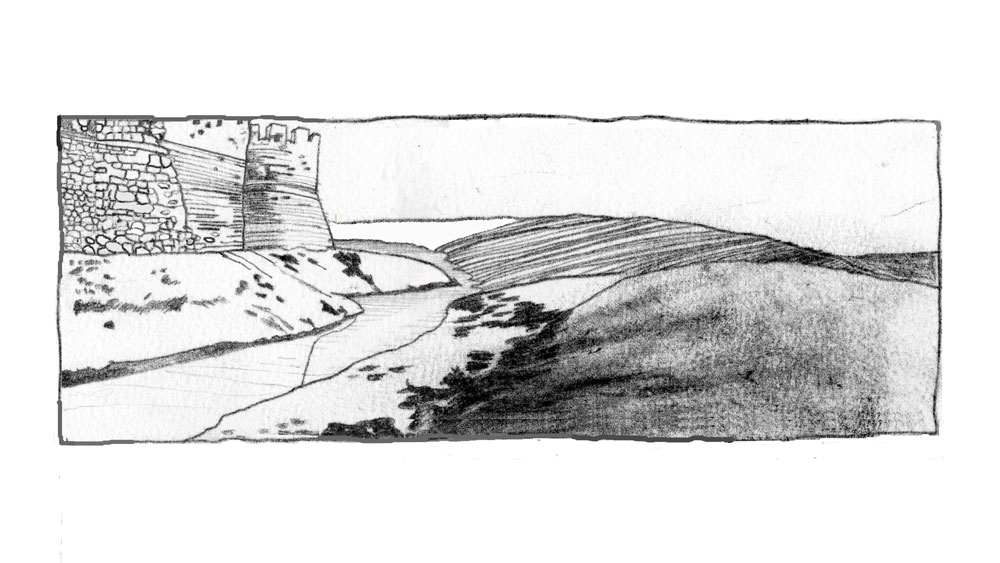 marion-llewellyn-gallery-drawing-14