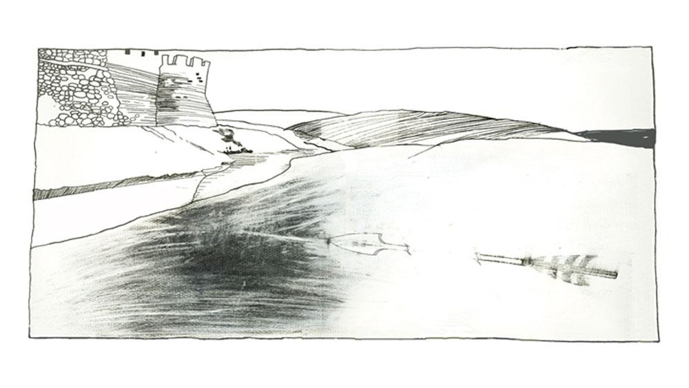 marion-llewellyn-gallery-drawing-1512
