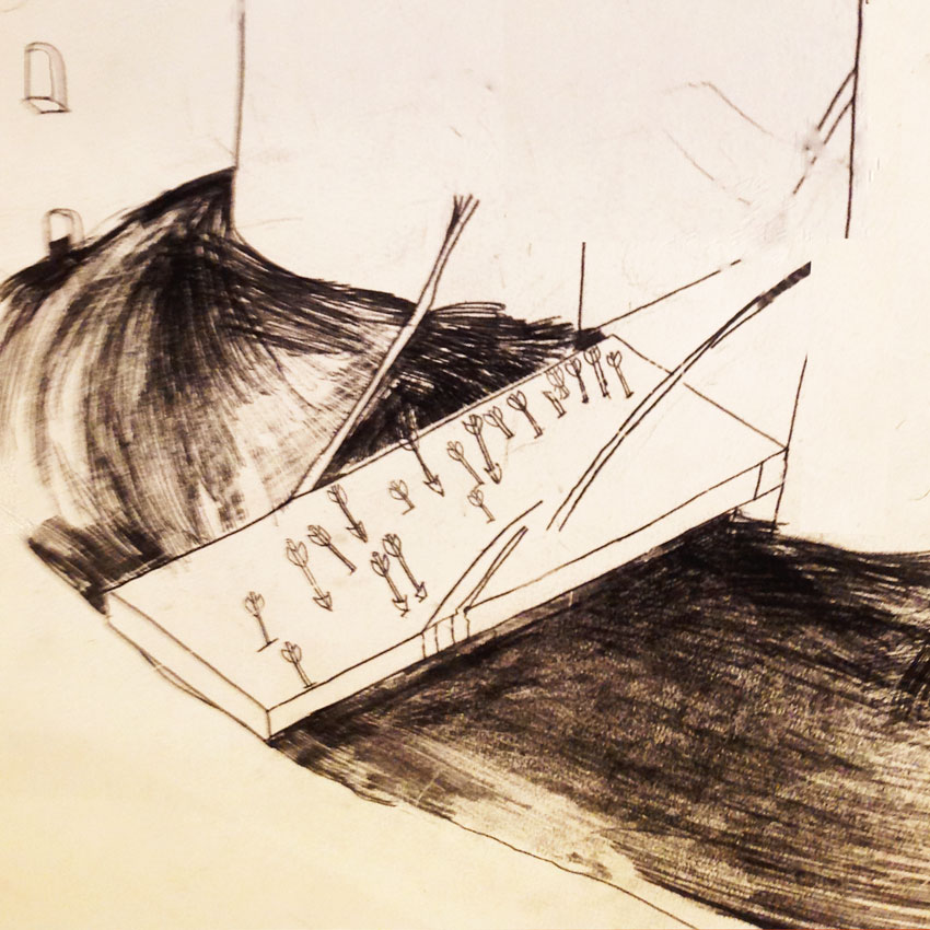 marion-llewellyn-gallery-drawing-17