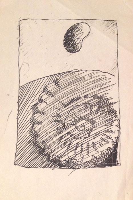 marion-llewellyn-gallery-drawing-2