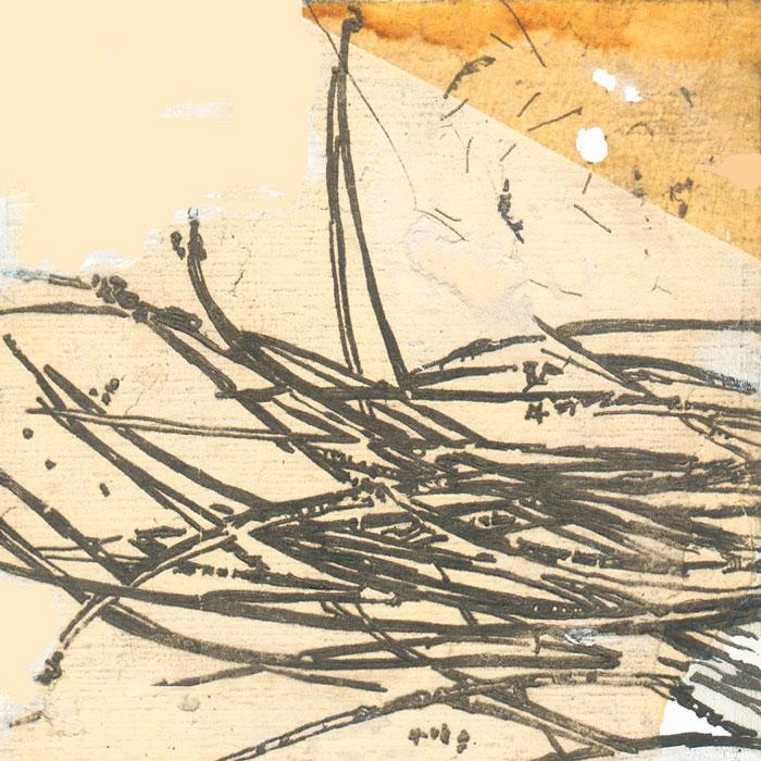 marion-llewellyn-gallery-drawing-8