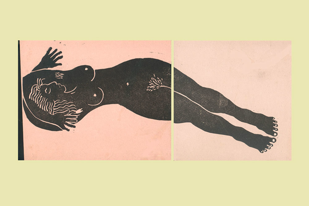 marion-llewellyn-gallery-dreamdeadpress-1