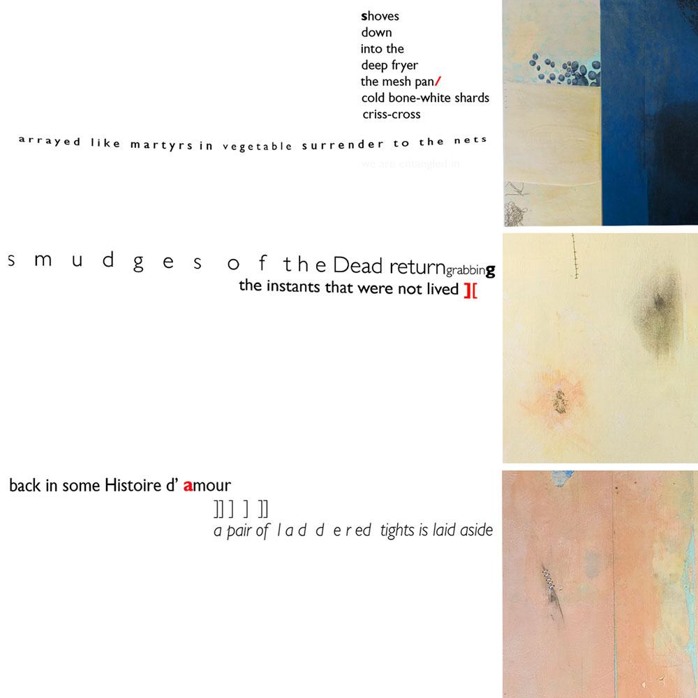 marion-llewellyn-gallery-dreamdeadpress-3