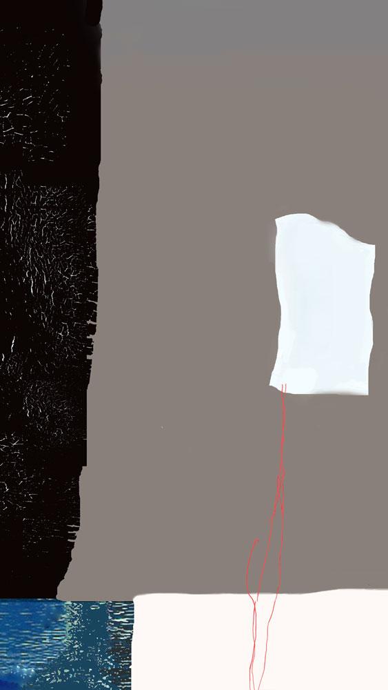 marion-llewellyn-gallery-postscript-f