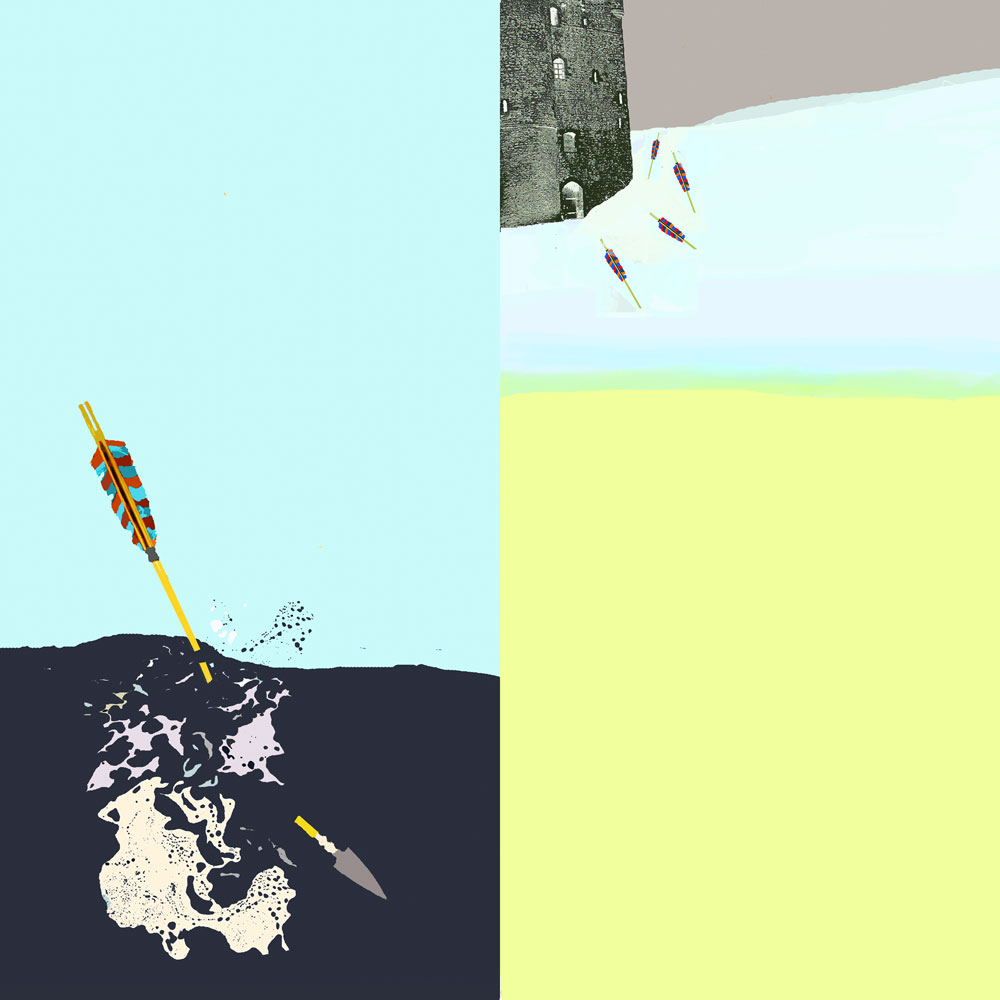 marion-llewellyn-gallery-postscript-k