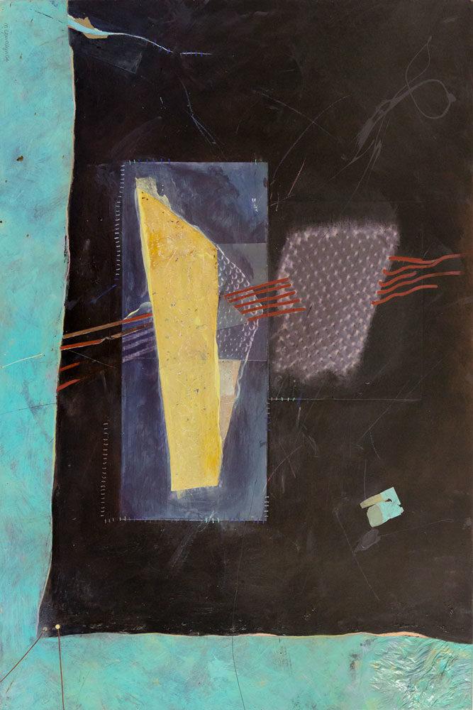 marion-llewellyn-gallery-solo2004attach-1