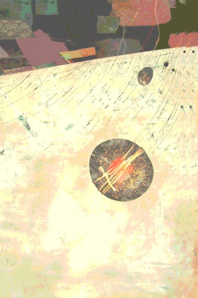 marion-llewellyn-gallery-solo2004attach-10