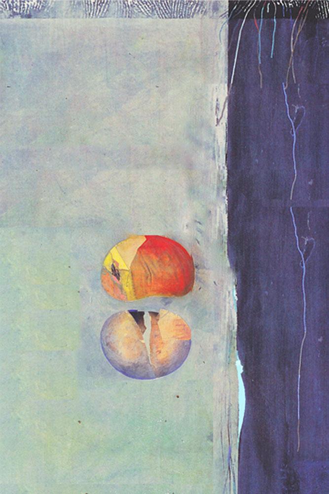 marion-llewellyn-gallery-solo2004attach-2