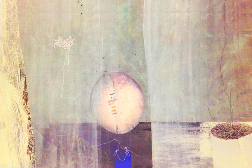 marion-llewellyn-gallery-solo2004attach-3