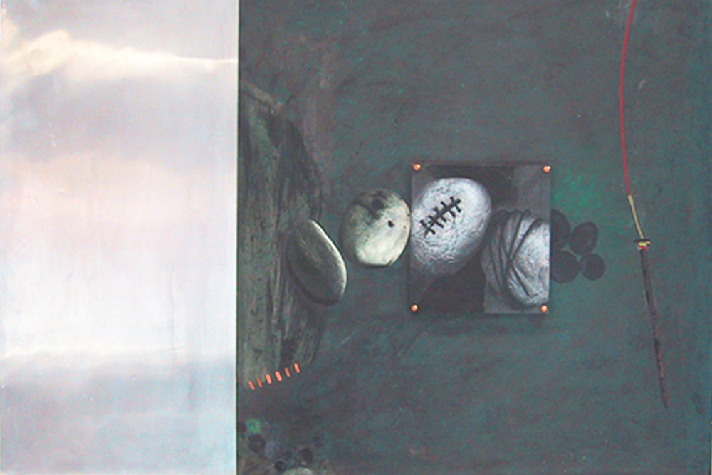 marion-llewellyn-gallery-solo2004attach-4