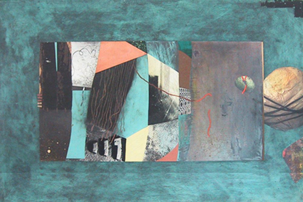 marion-llewellyn-gallery-solo2004attach-6