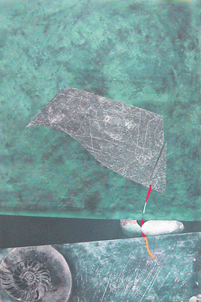 marion-llewellyn-gallery-solo2004attach-8