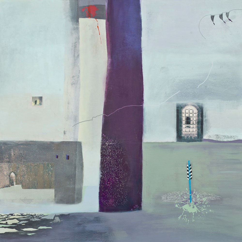 marion-llewellyn-gallery-solosnowasylum2011-arcticofaftermath