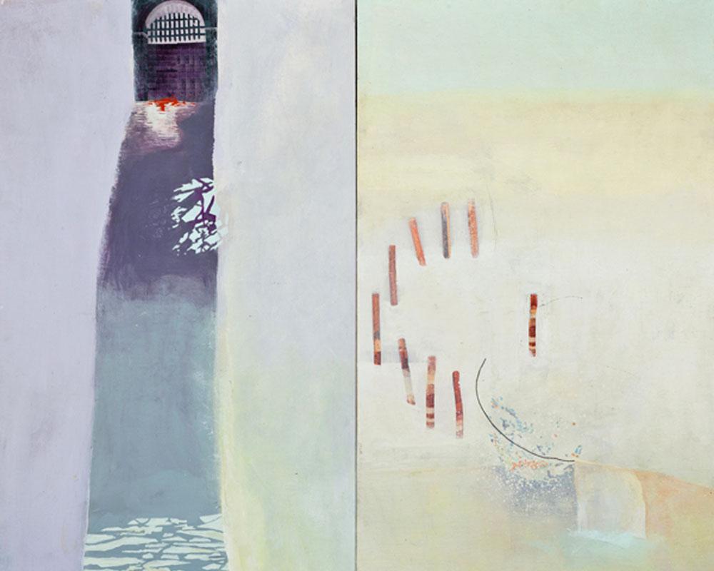 marion-llewellyn-gallery-solosnowasylum2011-bearingwitness