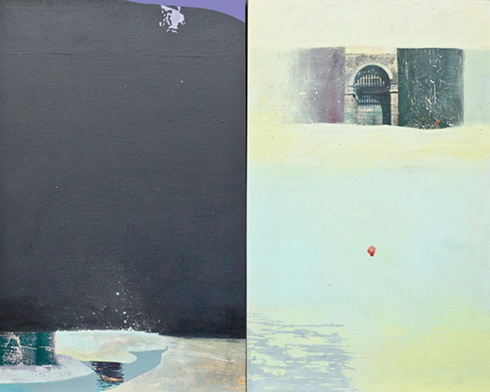 marion-llewellyn-gallery-solosnowasylum2011-coldestofwar