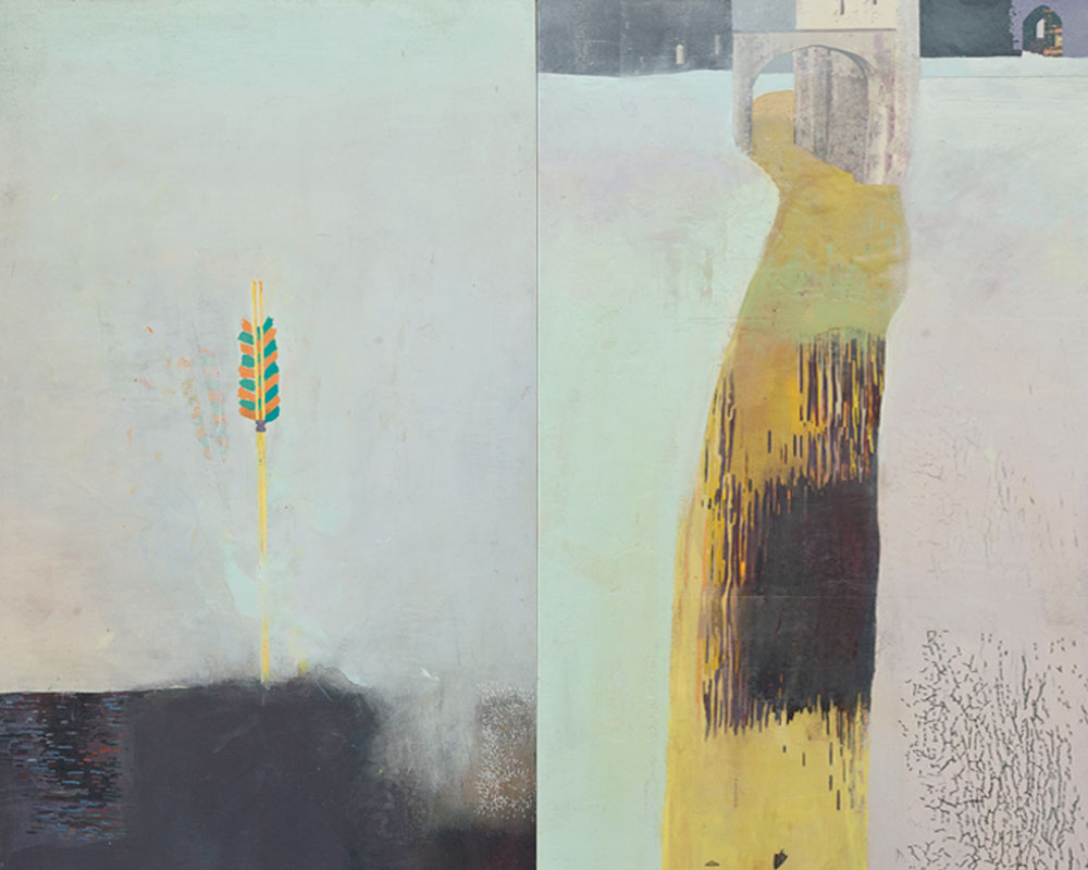 marion-llewellyn-gallery-solosnowasylum2011-collateralcollective