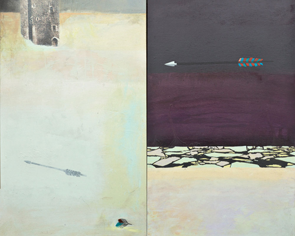 marion-llewellyn-gallery-solosnowasylum2011-foreshadowingfailedstate