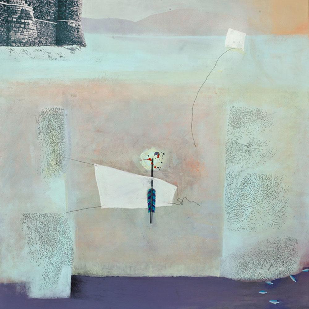 marion-llewellyn-gallery-solosnowasylum2011-frozenceasefire
