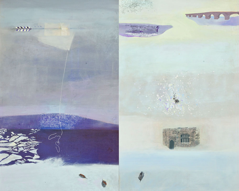marion-llewellyn-gallery-solosnowasylum2011-harbouringfugitives