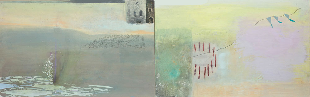 marion-llewellyn-gallery-solosnowasylum2011-lagentprovocature