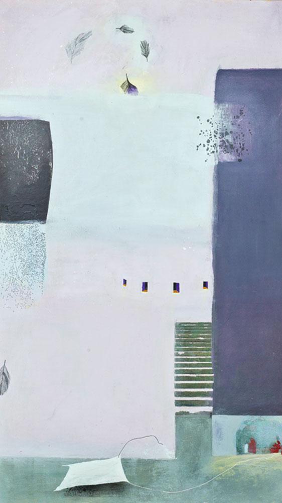 marion-llewellyn-gallery-solosnowasylum2011-nomansland