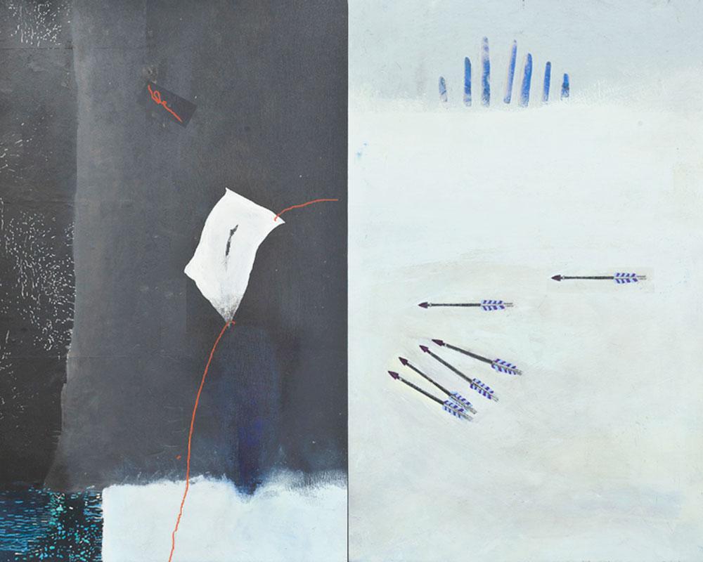 marion-llewellyn-gallery-solosnowasylum2011-psychosurveillance
