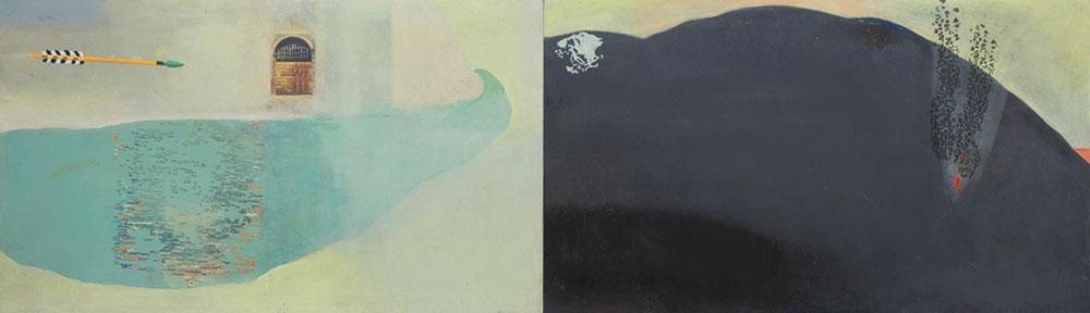 marion-llewellyn-gallery-solosnowasylum2011-snowasylum-14