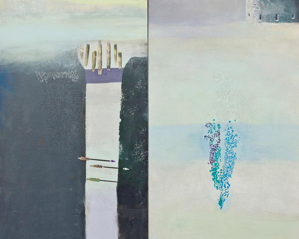 marion-llewellyn-gallery-solosnowasylum2011-strategicbetrayal