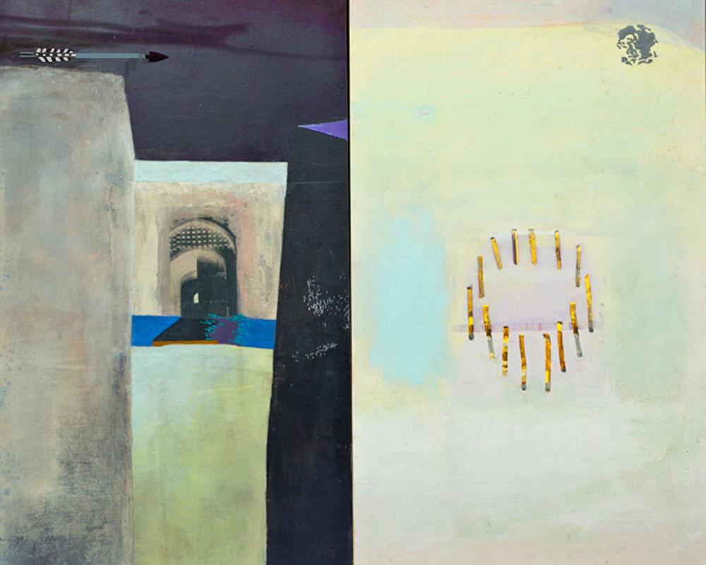marion-llewellyn-gallery-solosnowasylum2011-thedrone